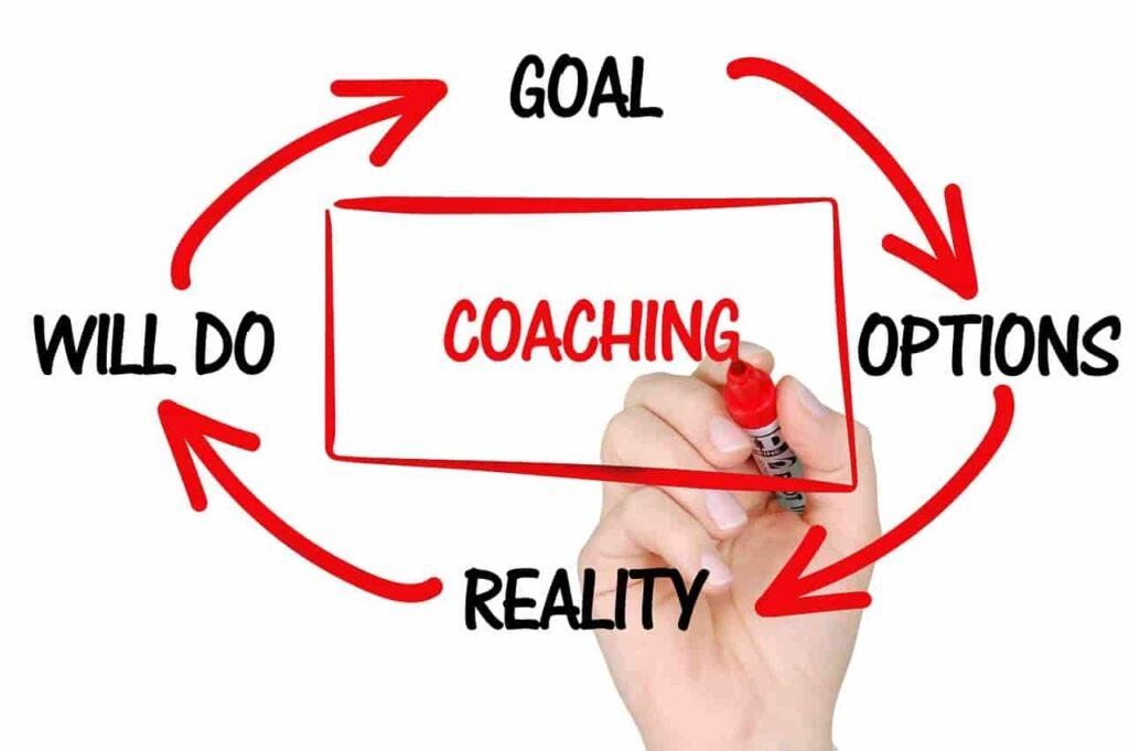 coaching-54e7d64b4f_1280-min